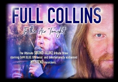 Full Collins