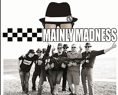 Mainly Madness